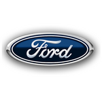 Usa Translations, Client Relations, Prestigious Clientele, Ford