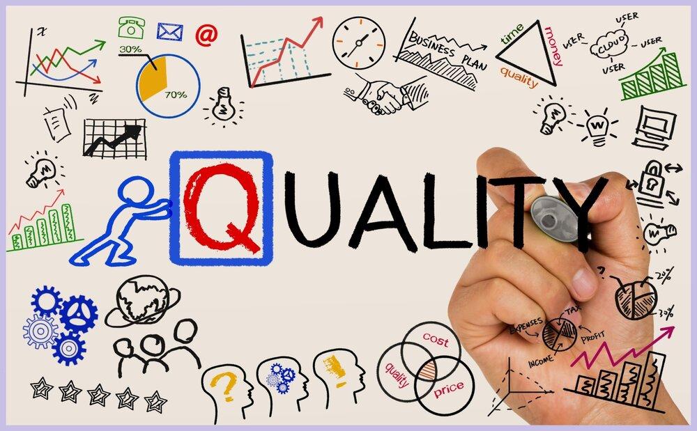 Usa Translations, Quality Standards