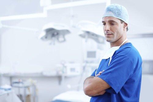 Usa Translations, Home, Health Care Translations