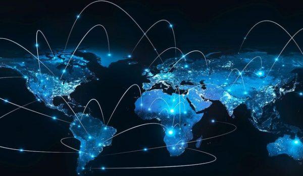 Usa Translations, Blog, Best Practices for Multilingual Websites
