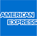Usa Translations, Prices & Pay, Pay Here, Online Payment, American Express