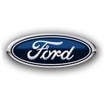 Usa Translations, Client Relations, Prestigious Clientele, Ford