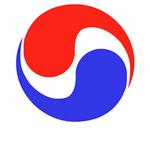 Usa Translations, Client Relations, Prestigious Clientele, Korean Air