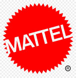 Usa Translations, Client Relations, Prestigious Clientele, Mattel