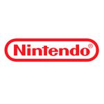 Usa Translations, Client Relations, Prestigious Clientele, Nintendo