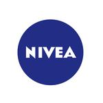 Usa Translations, Client Relations, Prestigious Clientele, Nivea