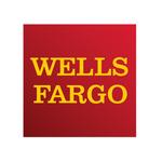 Usa Translations, Client Relations, Prestigious Clientele, Wells Fargo