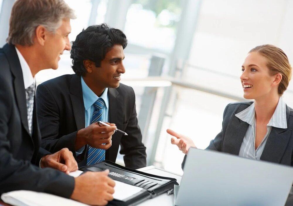 Usa Translations, Services, Interpretations, Consecutive & Simultaneous Interpretations