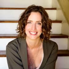 Usa Translations, Testimonials, Catherine C., Marketing from Southern California, USA