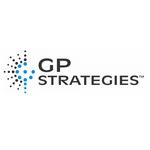 Usa Translations, Client Relations, Prestigious Clientele, GP Strategies