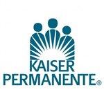 Usa Translations, Client Relations, Prestigious Clientele, Kaiser Permanente
