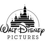 Usa Translations, Client Relations, Prestigious Clientele, Disney