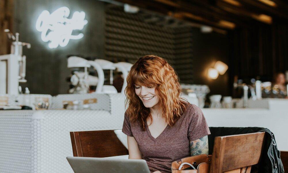 Usa Translations, Freelance Positions, Interpreters