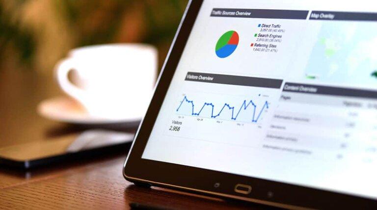 Usa Translations, Freelance Positions, Sales Affiliates