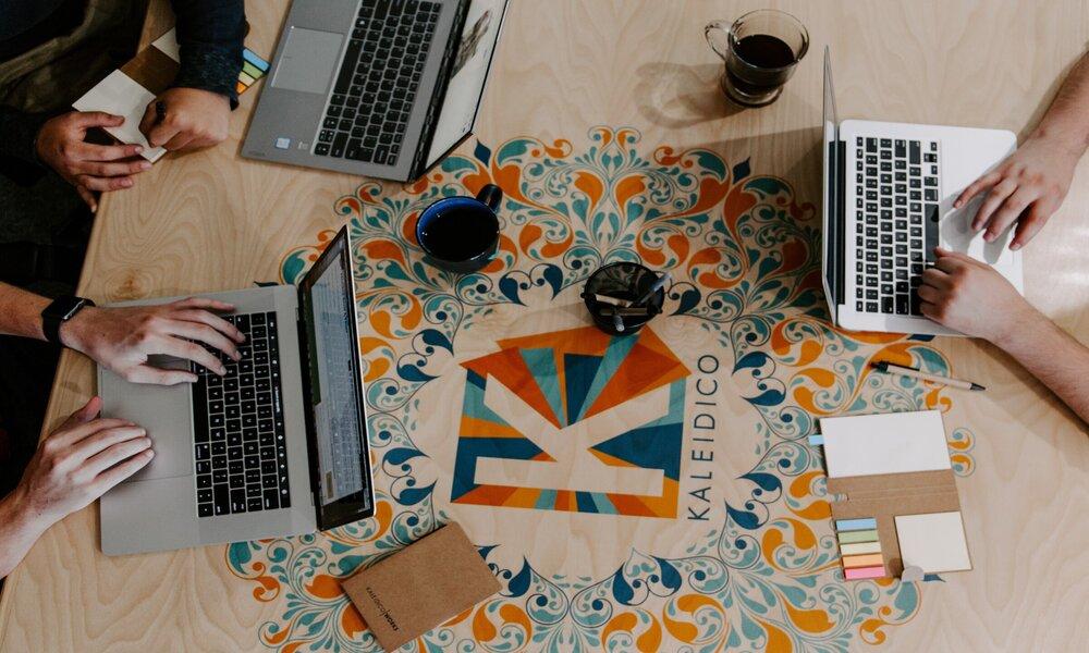 Usa Translations, Freelance Positions, Translators