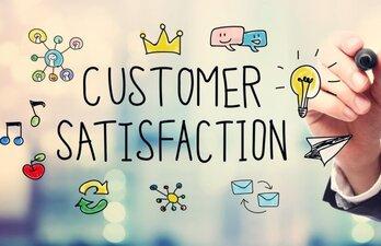 Usa Translations, Triple Guarantee, Customer Satisfaction