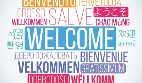 Usa Translations, Blog, How Languages Affect Your Business: A Different Perspective